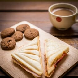 Cafe & Coffee Shop  business for sale in Nunawading - Image 2