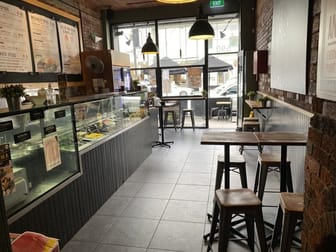Food, Beverage & Hospitality  business for sale in South Yarra - Image 3