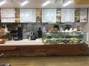 Food, Beverage & Hospitality  business for sale in Kareela - Image 1