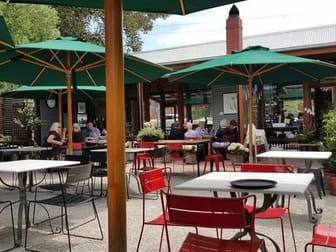 Cafe & Coffee Shop  business for sale in Queenscliff - Image 3