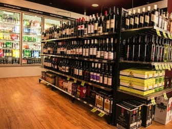 Alcohol & Liquor  business for sale in Epping - Image 3