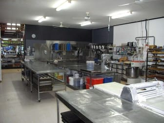Food, Beverage & Hospitality  business for sale in Wonthaggi - Image 2