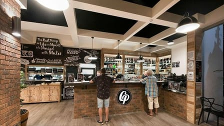 Restaurant  business for sale in Caloundra - Image 2
