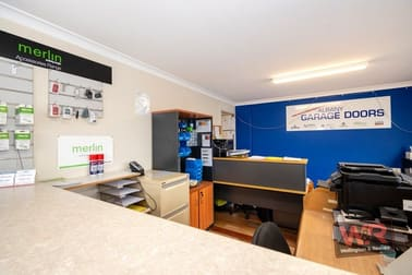 Manufacturers  business for sale in Albany - Image 3