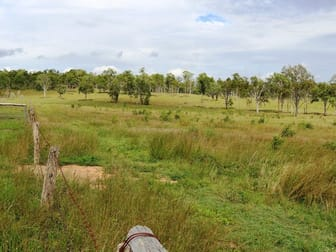 Lot 4 Langtons Lane Esk QLD 4312 - Image 3