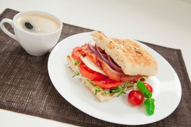Cafe & Coffee Shop  business for sale in Malvern - Image 1