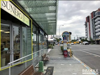 Beauty, Health & Fitness  business for sale in Woolloongabba - Image 2