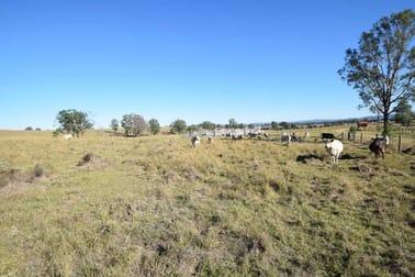 Lot 11 Scrub Creek Road Scrub Creek QLD 4313 - Image 3