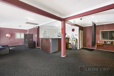 Leisure & Entertainment  business for sale in Rocklea - Image 2