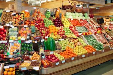 Food, Beverage & Hospitality  business for sale in Cranbourne - Image 1