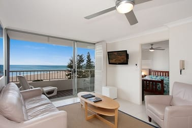 Management Rights  business for sale in Coolangatta - Image 1