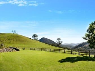 Mount Jellore Lane Woodlands NSW 2575 - Image 3