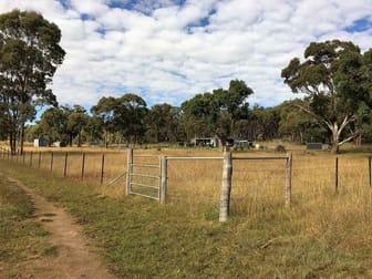 2/2563 Emmaville Rd Glen Innes NSW 2370 - Image 1