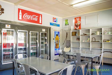Takeaway Food  business for sale in Murtoa - Image 2