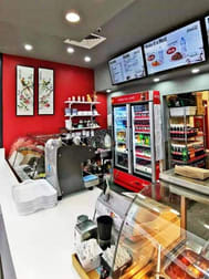 Takeaway Food  business for sale in Glenorchy - Image 3