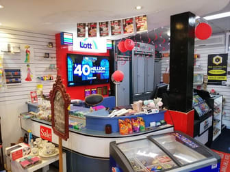 Newsagency  business for sale in Redcliffe - Image 1