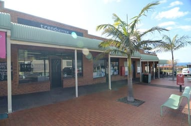 Hairdresser  business for sale in Tura Beach - Image 1