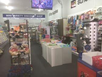 Newsagency  business for sale in Noble Park - Image 2