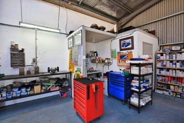 Automotive & Marine  business for sale in Berry - Image 3