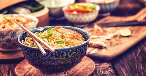 Takeaway Food  business for sale in Mentone - Image 2