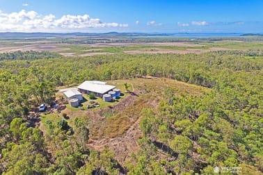 582 Coowonga Road Coowonga QLD 4702 - Image 1