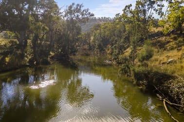 3496 Yarrabin Road Mudgee NSW 2850 - Image 2
