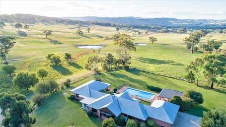 109 Tabberatong Road Limekilns NSW 2795 - Image 1