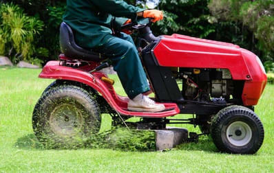 Gardening  business for sale in Brisbane City - Image 1