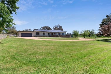 290 Marble Hill Road Kingsdale NSW 2580 - Image 2
