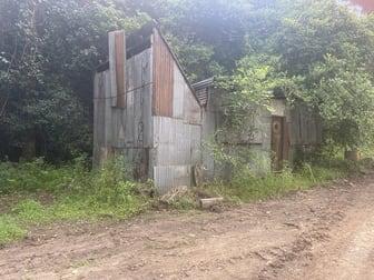 * Bullen Bullen Rd Waukivory NSW 2422 - Image 3