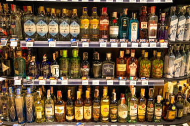 Alcohol & Liquor  business for sale in Mulgrave - Image 2
