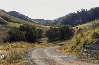 2241 Curricabark  Road Gloucester NSW 2422 - Image 3