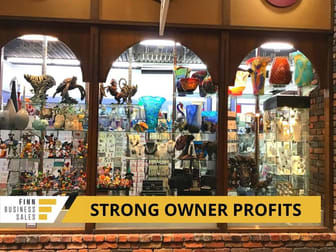 Shop & Retail  business for sale in Launceston - Image 3