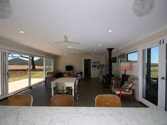 1007 Barnbrook Road Werris Creek NSW 2341 - Image 2