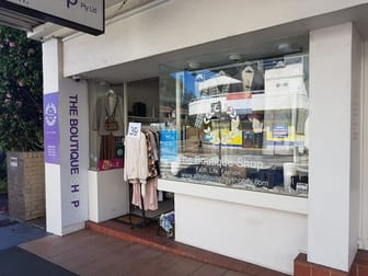 Clothing & Accessories  business for sale in Epping - Image 3