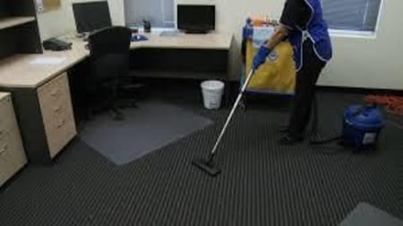 Cleaning Services  business for sale in St Albans Park - Image 1