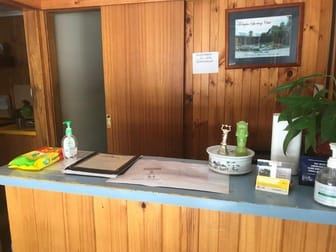 Motel  business for sale in Tooleybuc - Image 3