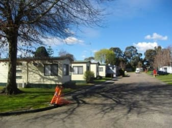Accommodation & Tourism  business for sale in Leongatha - Image 3
