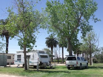 Caravan Park  business for sale in Mildura - Image 3