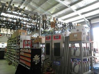 Accessories & Parts  business for sale in Bendigo - Image 1