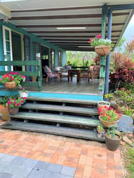 400 Railway Avenue Cooktown QLD 4895 - Image 2