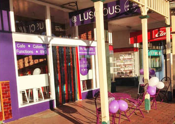 Food, Beverage & Hospitality  business for sale in Korumburra - Image 3