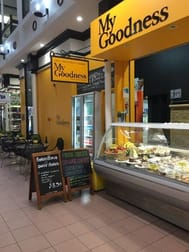 Food & Beverage  business for sale in Adelaide - Image 2