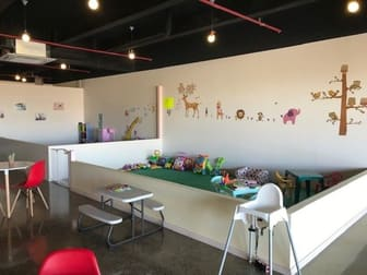Food, Beverage & Hospitality  business for sale in Doreen - Image 3