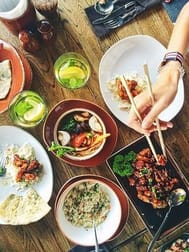 Restaurant  business for sale in Lilydale - Image 1