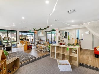 Educational  business for sale in Cranbourne North - Image 3