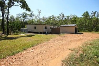 111 Budarick Road Coorooman QLD 4702 - Image 1