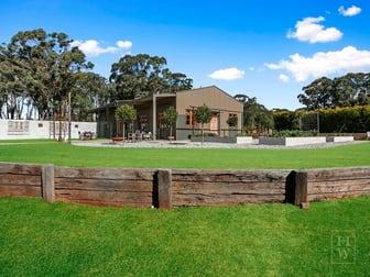 68 Martins Road Wingello NSW 2579 - Image 2