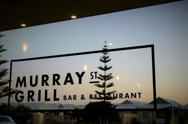 Food, Beverage & Hospitality  business for sale in Jurien Bay - Image 1