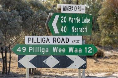 929 CARDONIS PILLIGA ROAD Wee Waa NSW 2388 - Image 3
